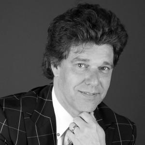 Jan Willem d'Haans Driehoek Makelaardij