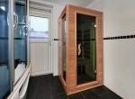 badkamer-met-sauna
