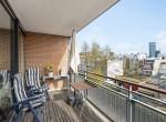 balkon-1024x684