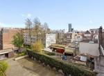 balkon-uitzicht-1024x684