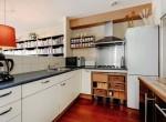 keuken-1024x684