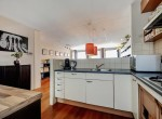 keuken-2-1024x684