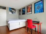 slaapkamer-1-2-1024x684