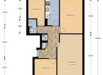 appartement_80752903