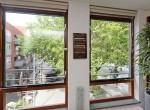 woonkamer ramen
