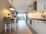 keuken-doorkijk 2