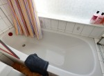 badkamer-ligbad