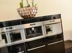 keuken-extra apparatuur