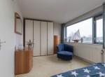 ouderslaapkamer (2)