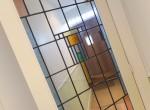 tussendeur glas-in-lood