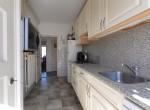 keuken (2)