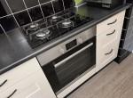 keuken (detail)