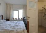 slaapkamer-badkamer