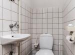 toilet 1e