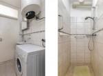 badkamer -wma-boiler