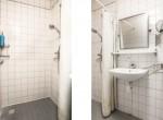 badkamer-wastafel