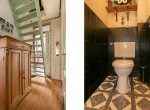 hal-toilet