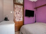 slaapkamer voor (2)