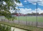 voetbalclub Laakkwartier