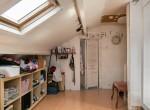 zolderverdieping (2)