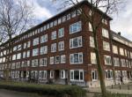 Gordelweg 103 C Rotterdam