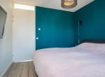 hoofdslaapkamer (2)