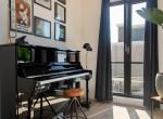 woonkamer-piano