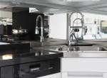 keuken-detail (2)