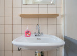 badkamer (wastafel)