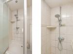 badkamer (3)