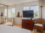 slaapkamer achterzijde (3)